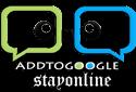 AddtoGoogle Services ( A Unit of SNZ Networks Pvt. Ltd.) - Stay Online