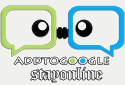AddtoGoogle Services ( A Unit of SNZ Networks Pvt. Ltd.) - Stay Online